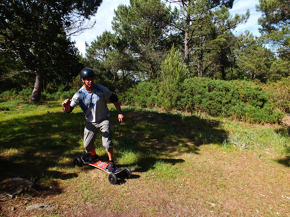 mountainboard-korvenn-2