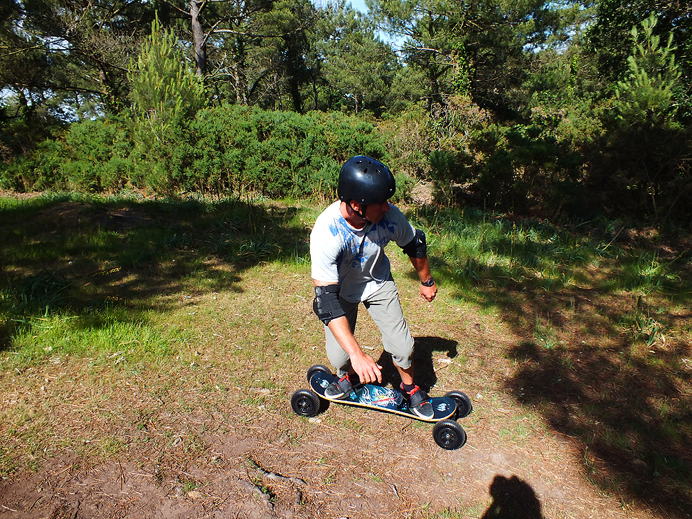 mountainboard-korvenn-3
