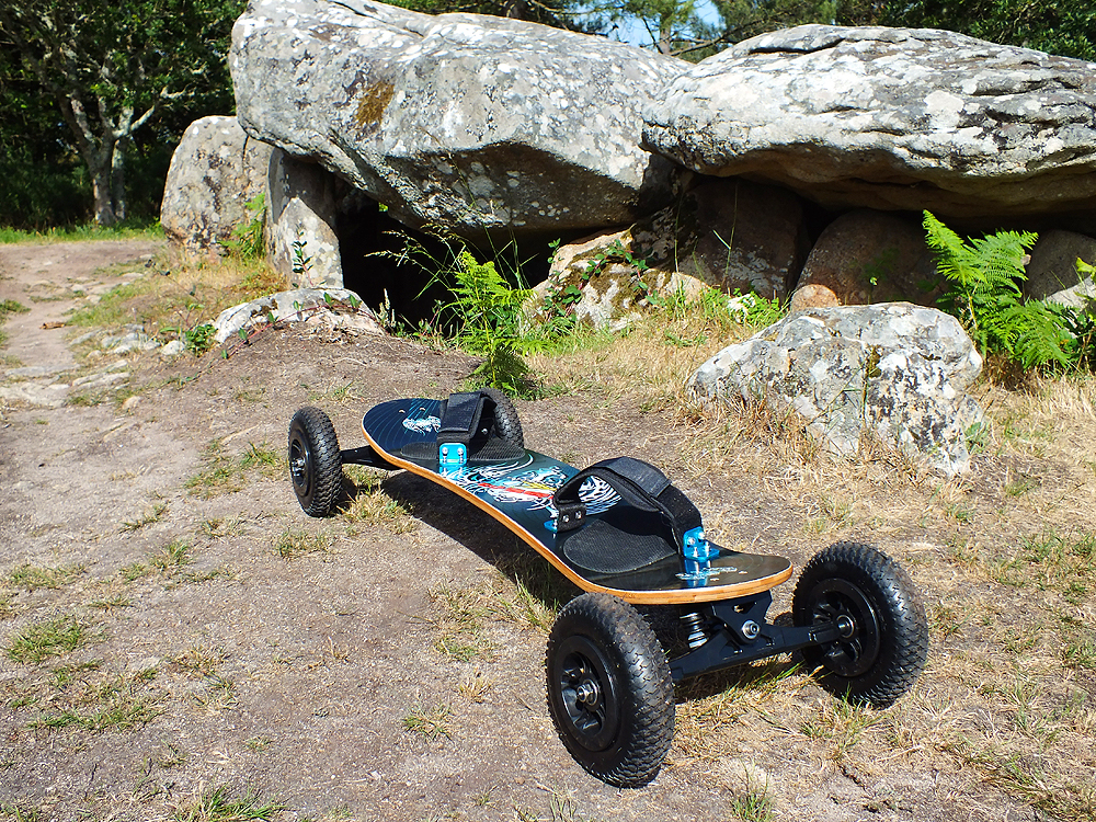 mountainboard-korvenn-6