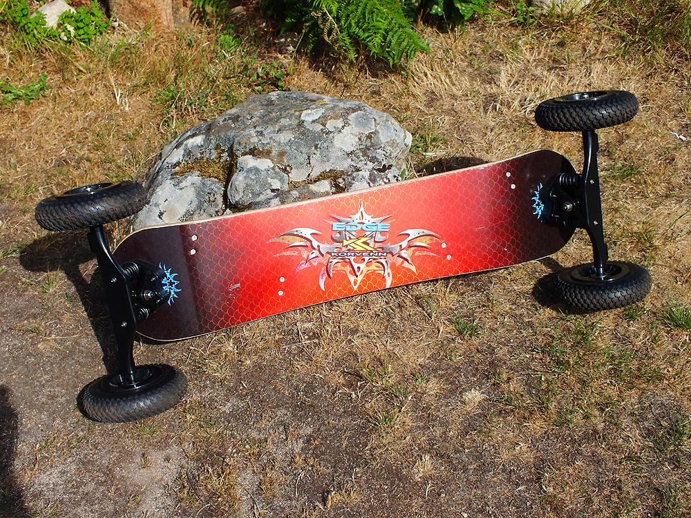 mountainboard-korvenn-8