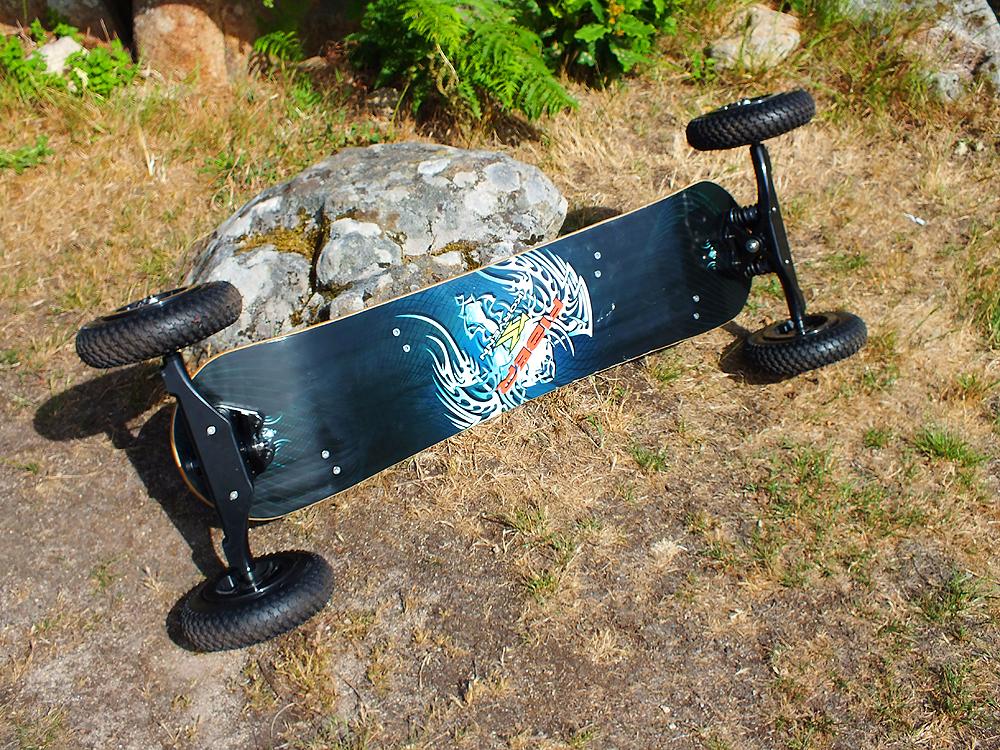 mountainboard-korvenn-9